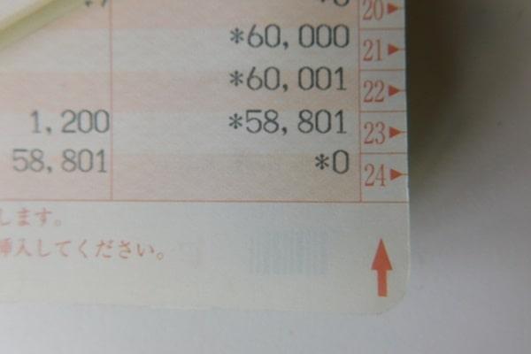 債務整理 原因