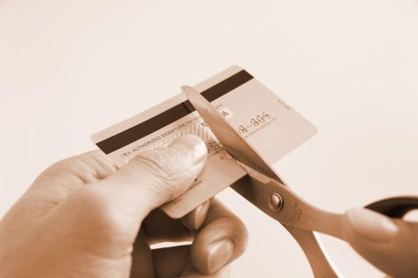 債務整理 生活変わる